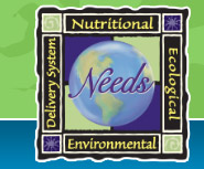 Health Panel Expert for N.E.E.D.S Inc.