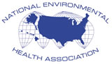 national environmental health assoicati