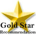 Star Recommendation