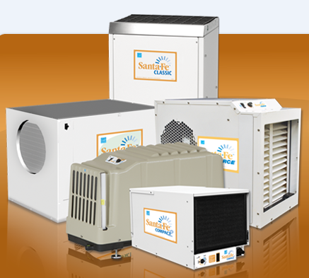 sante fe dehumidifier. Only Chooses Corporations With A Strong Personal Commitment Towards Health And Well-being. MyHealthyHome® Is Proud To Offer SantaFe Dehumidifiers. Sante Fe Dehumidifier U